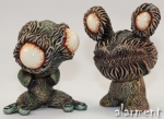 alarment_Creatures_and_Companions_dunny_pair3.jpg