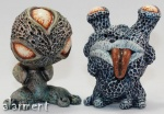 alarment_Creatures_and_Companions_dunny_pair8.jpg