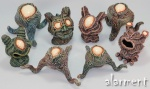 alarment_Creatures_and_Companions_dunny_pairs_group1.jpg